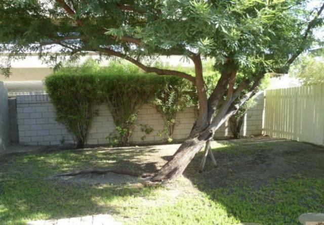 73030 San Nicholas Avenue, Palm Desert CA: http://media.crmls.org/mediaz/1F06AA8A-D0C3-45C6-8853-474A5088383A.jpg