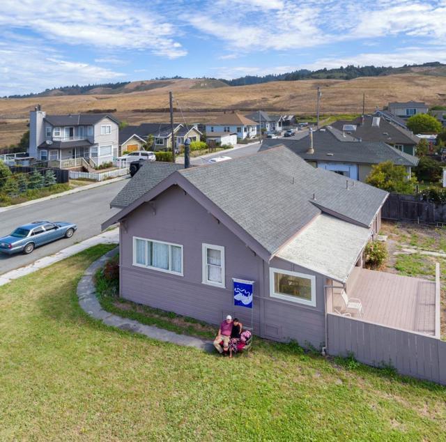 2 3rd Avenue, Outside Area (Inside Ca) CA: http://media.crmls.org/mediaz/1F081BBA-166D-40D1-89D7-F7317504B929.jpg
