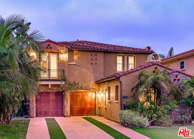 7970 W 79th St, Playa del Rey, CA 90293 photo 1