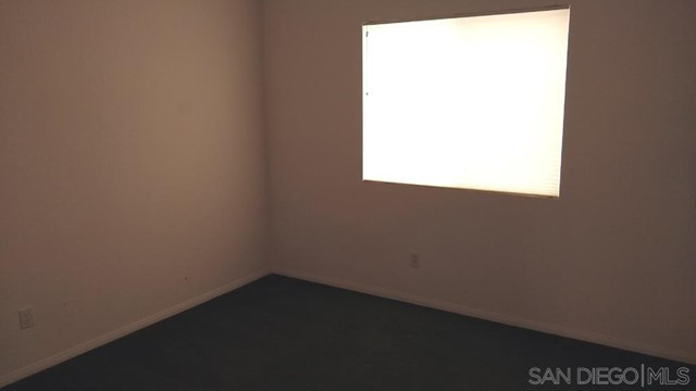 452 Lexington Cir, Oceanside CA: http://media.crmls.org/mediaz/1F194388-4F5E-4505-9A7D-9AF9E01E085C.jpg