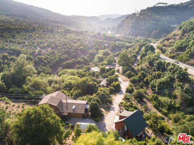 Photo of 5850 Casitas Pass Road, Ventura, CA 93001