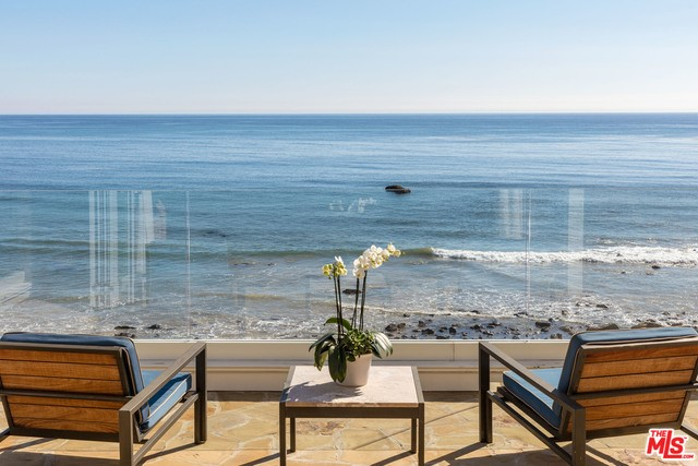 31412 BROAD BEACH Road Malibu, CA 90265 - MLS #: 17210902