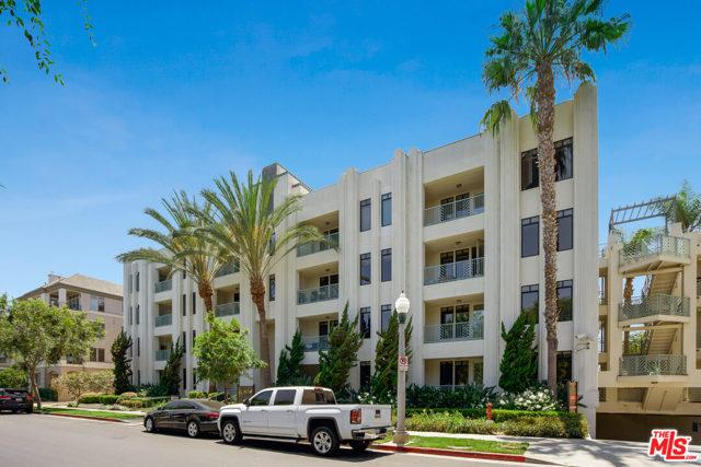 5625 Crescent Park 107, Playa Vista, CA 90094 photo 2