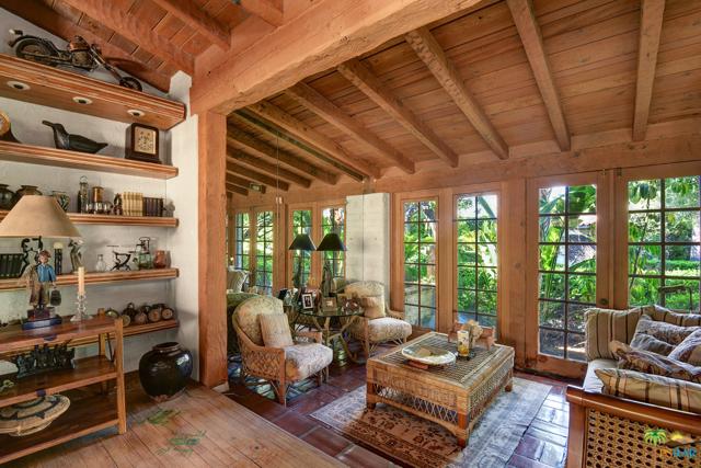 478 W Camino Sur, Palm Springs CA: http://media.crmls.org/mediaz/1F4EFB99-FFA1-4F9C-BE60-DD95C1A3D5EC.jpg