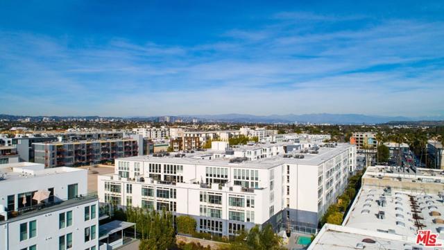 4215 Glencoe Ave 301, Marina del Rey, CA 90292 photo 19