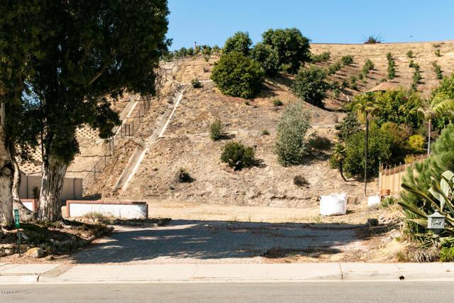 894 High Point Drive, Ventura CA: http://media.crmls.org/mediaz/1F615855-27E5-45B4-9AB2-EBF6CB72C2CF.jpg