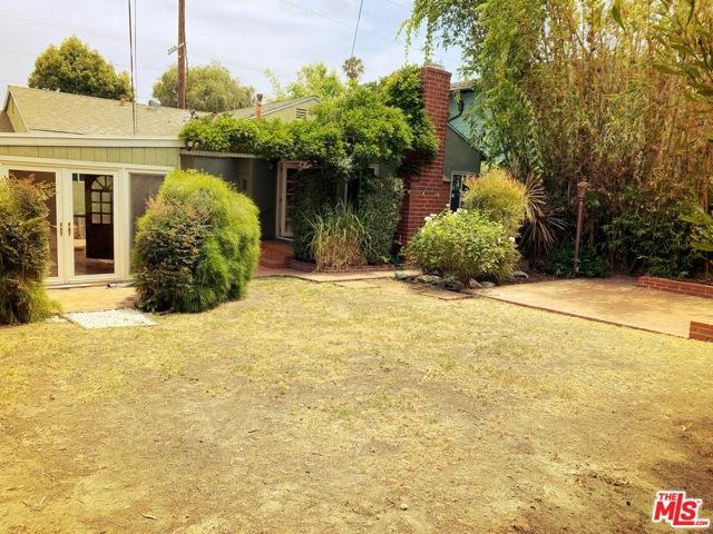 1507 Walgrove Ave, Los Angeles, CA 90066 photo 5