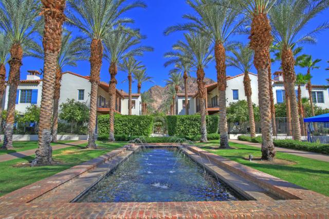 48568 Legacy, La Quinta CA: http://media.crmls.org/mediaz/1F8A5307-EADC-44EB-9A69-213C9017403F.jpg