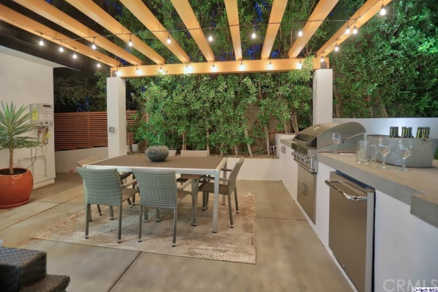 5043 Ramsdell Avenue, La Crescenta CA: http://media.crmls.org/mediaz/1F8EE2D4-BE20-48B8-A03B-210A5A2661C2.jpg