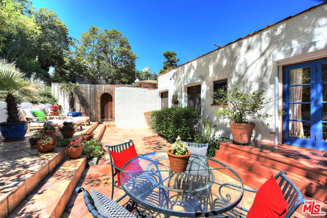 8428 Kirkwood Dr, Los Angeles, CA 90046 Photo 26