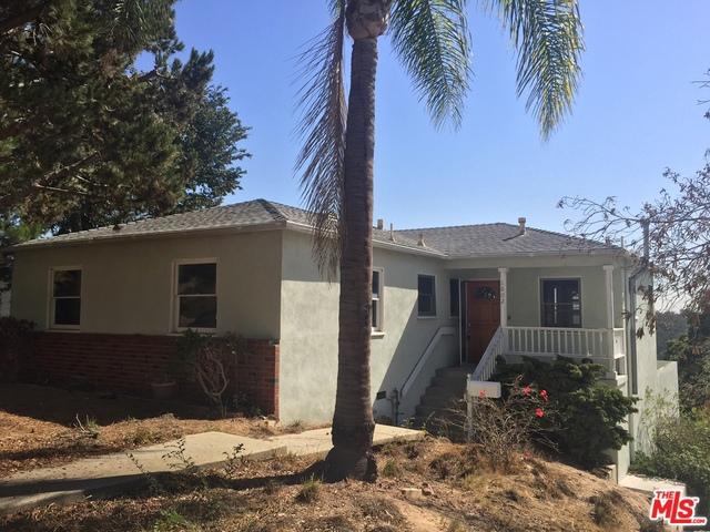 1802 NAVY Street, Santa Monica CA 90405