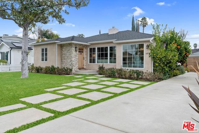 Photo of 4518 VARNA Avenue, Sherman Oaks, CA 91423