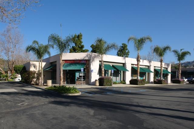 Photo of home for sale at 1860 El Norte Pkwy W, Escondido CA