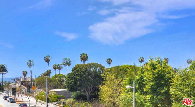 1705 Ocean Ave 314, Santa Monica, CA 90401 photo 12
