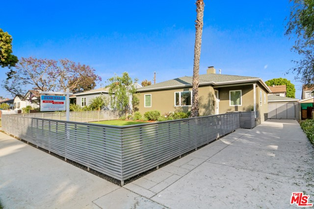12612 Rose Ave, Los Angeles, CA 90066 photo 32