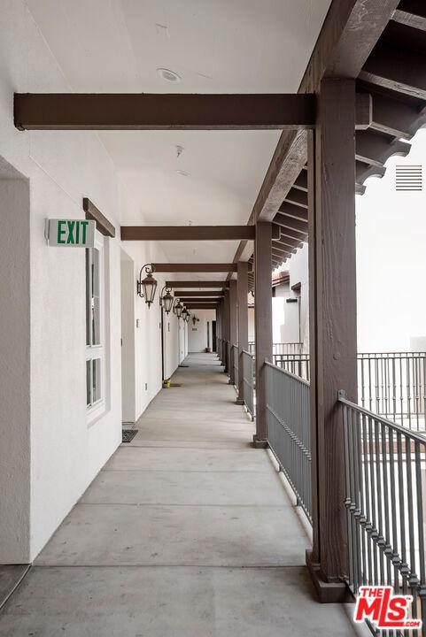 13031 Villosa Pl 416, Playa Vista, CA 90094 photo 41