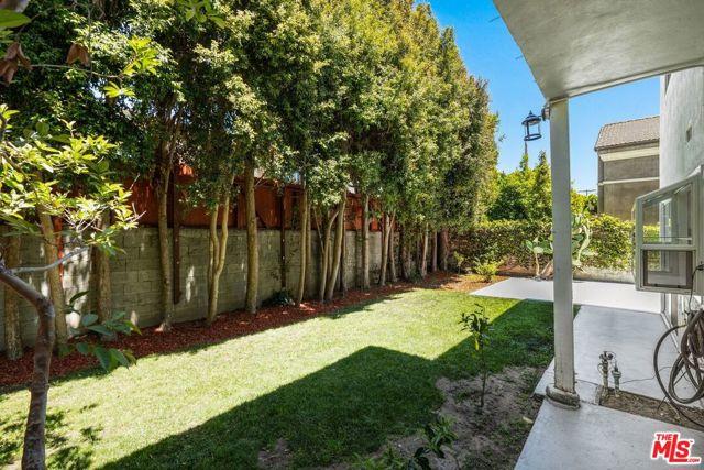 3018 Stoner Ave, Los Angeles, CA 90066 photo 29