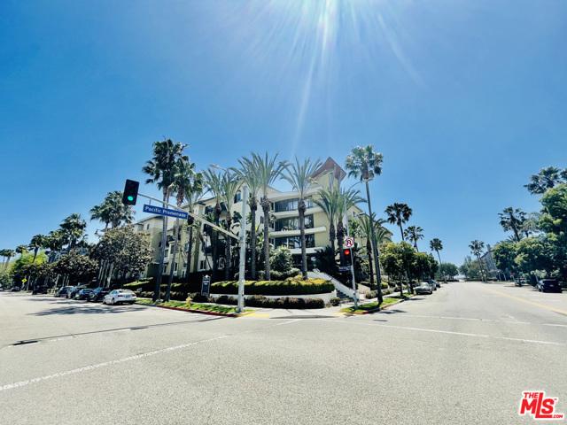 13200 Pacific Promenade 448, Playa Vista, CA 90094 photo 22