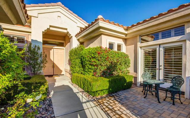 78106 Hunter Point Road Palm Desert CA 92211
