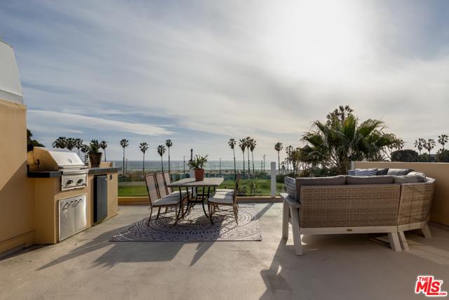 6730 Esplanade, Playa del Rey, CA 90293 photo 33