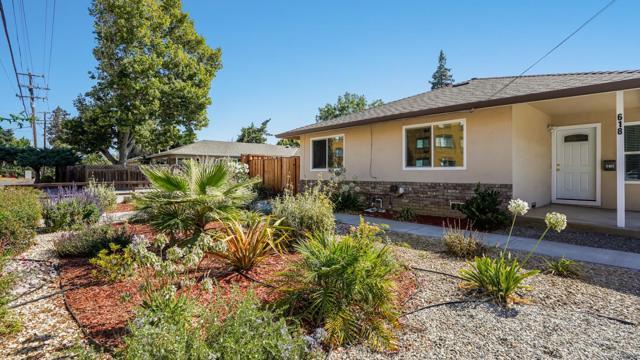 618 Cypress Avenue, San Jose CA: http://media.crmls.org/mediaz/2089B06E-F35C-4BA0-8B1D-C5F7789E6EB7.jpg