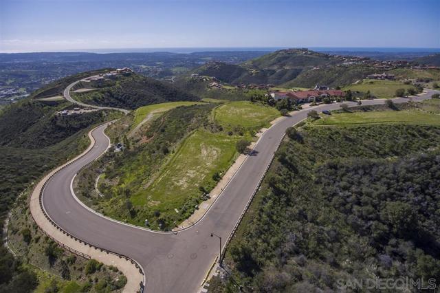 0 Via Rancho Cielo, Rancho Santa Fe CA: http://media.crmls.org/mediaz/20A24F26-459A-44E7-886B-E16C3A1591AC.jpg