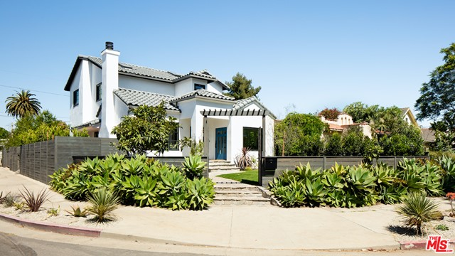 2200 Louella Ave, Venice, CA 90291 photo 48