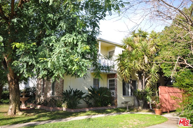 1832 SCOTT Road Burbank, CA 91504 is listed for sale as MLS Listing 17194360