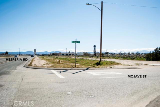 0 hesperia Road, Hesperia CA: http://media.crmls.org/mediaz/210EF927-BF82-4CCD-A27D-6596936D6A74.jpg