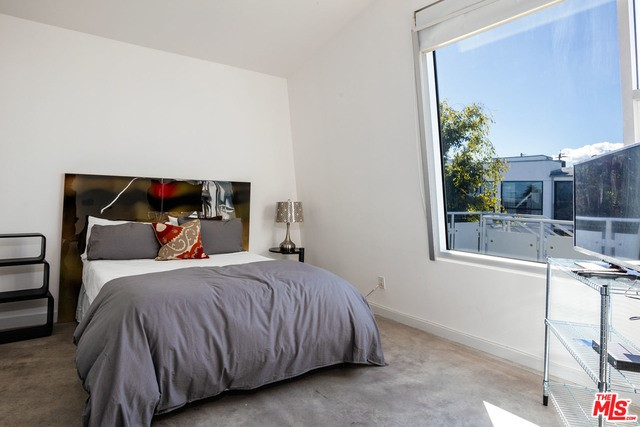 615 Hampton Dr B306, Venice, CA 90291 photo 6