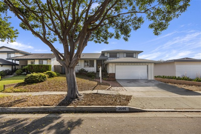 Photo of 2644 W 231st street, Torrance, CA 90505