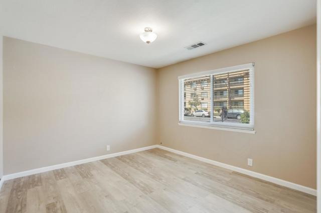 618 Cypress Avenue, San Jose CA: http://media.crmls.org/mediaz/2160E601-E76F-44E5-99D7-06D60FA50B7D.jpg