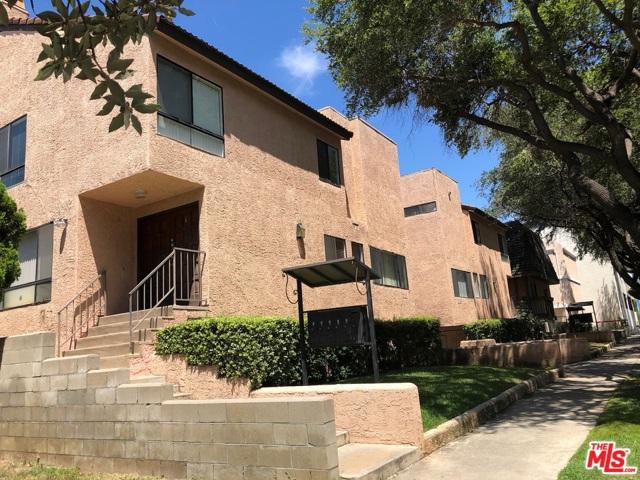 111 S MARGUERITA Avenue, Alhambra CA: http://media.crmls.org/mediaz/2181253D-1625-4ABB-8CAE-FB1C0941EA8C.jpg