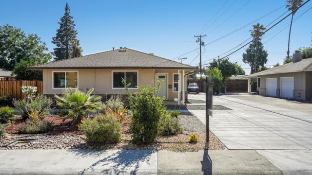 618 Cypress Avenue, San Jose CA: http://media.crmls.org/mediaz/21924AC4-98E2-4640-B969-952B96FDF361.jpg