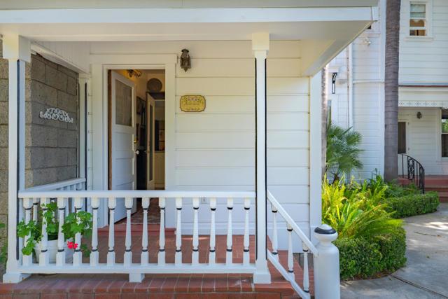 349 Renee Street, Orange CA: http://media.crmls.org/mediaz/219D2C97-AF8D-4D9F-9BA3-CCEA44BF01E4.jpg