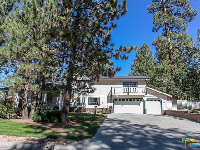 42321 HEAVENLY VALLEY Road, Big Bear CA: http://media.crmls.org/mediaz/21C7670C-14FF-4C49-9C36-9A7E7861C7AA.jpg