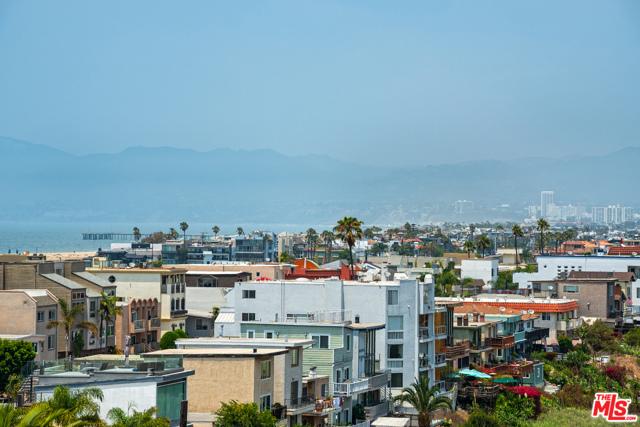 7777 91St B3156 Playa del Rey CA 90293