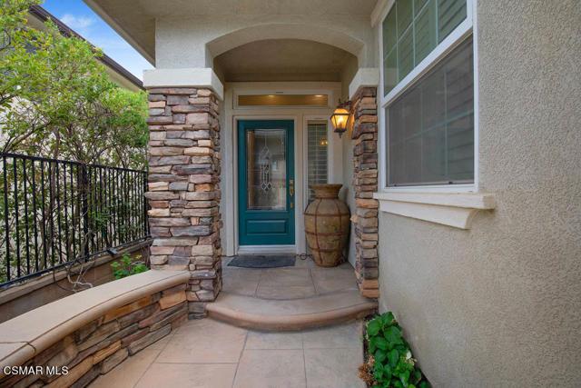 20828 Vercelli Way, Porter Ranch CA: http://media.crmls.org/mediaz/21D975A5-1E42-43D9-86F7-B5D4A8D19CF7.jpg