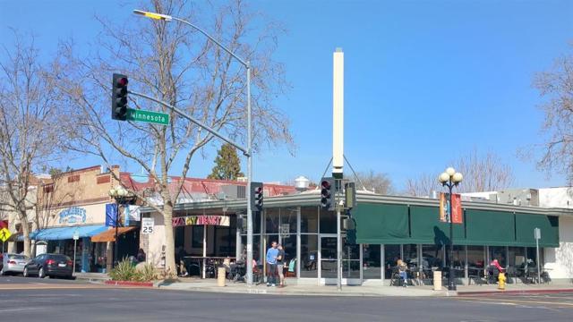 1890 Johnston Avenue, San Jose CA: http://media.crmls.org/mediaz/21F8A804-C9FE-4EC6-8C0B-24DEC5DF4B24.jpg