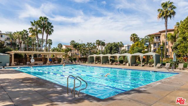 13200 Pacific Promenade 318, Playa Vista, CA 90094 photo 16