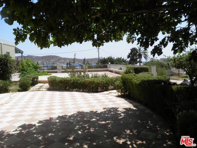 Photo of home for sale at 10000 FINIKAS  SYROS  KYKLADES  GREECE E, Outside Area (Inside Ca)