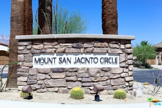 1 MOUNT SAN JACINTO Circle, Rancho Mirage CA: http://media.crmls.org/mediaz/22469FE6-696B-4779-9FCD-9EA31706FC3E.jpg
