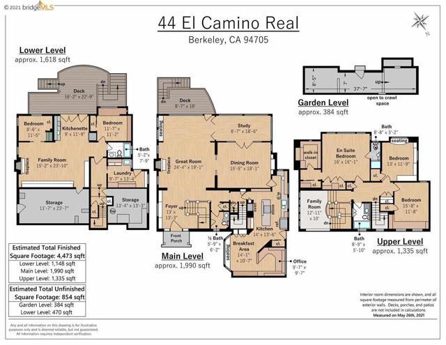 44 El Camino Real, Berkeley CA: http://media.crmls.org/mediaz/224FBD31-77D4-4D22-8BDE-EC209A442C61.jpg