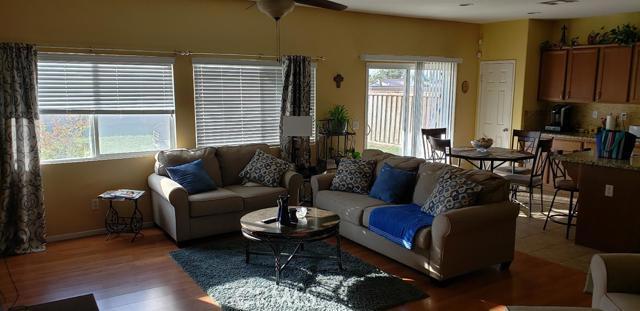 14312 Sierra Grande Street,Adelanto,CA 92301, USA