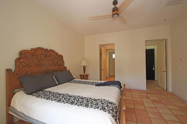 48568 Legacy, La Quinta CA: http://media.crmls.org/mediaz/2258A157-C7DF-4F5E-AB34-0BF95CCA21B5.jpg