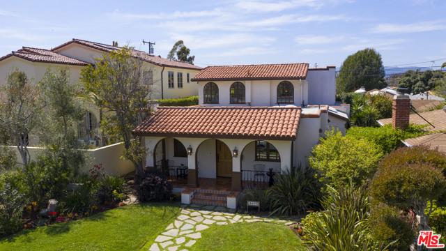 1017 Pine St, Santa Monica, CA 90405