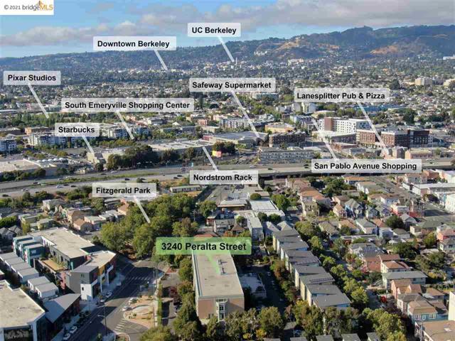 3240 Peralta St, Oakland CA: http://media.crmls.org/mediaz/2291954D-4A2F-4B46-962F-BB0EA979F07D.jpg