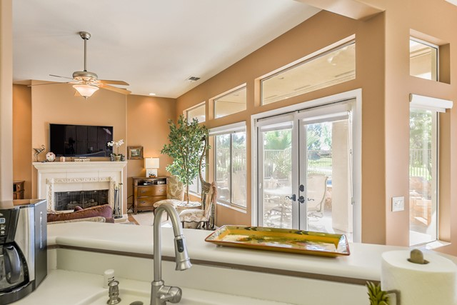 37647 Westridge Avenue, Palm Desert CA: http://media.crmls.org/mediaz/2294A5CF-8B1D-4158-9AB5-BA1CFC770E10.jpg