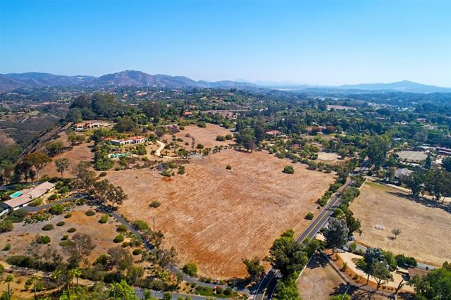 Puerto De Destino  Rancho Santa Fe CA 92067