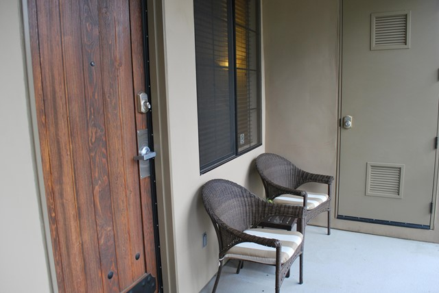 50690 Santa Rosa Plaza, La Quinta CA: http://media.crmls.org/mediaz/22F69C14-4FEE-4299-BC7B-BF9533366EF6.jpg